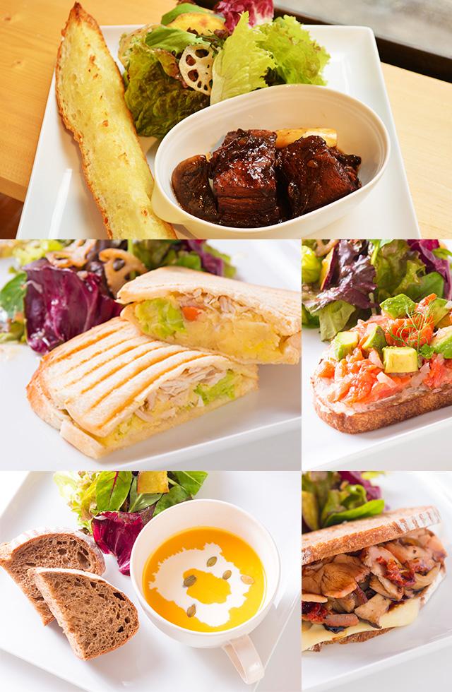 171031_food_image